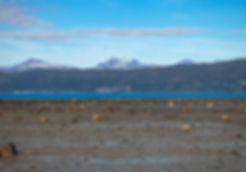 bei Narvik