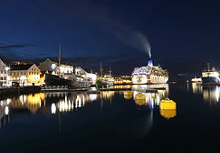 Vågen Stavanger