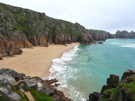 Reisebericht Südengland & Wales - Teil 2