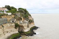 Grottes du Régulus
