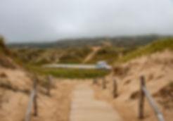 Dunes de Biville