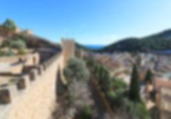 Castell Capdepra