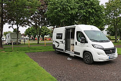 ​Loch Holiday Park