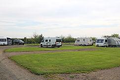 Campingplatz Springhill Farm