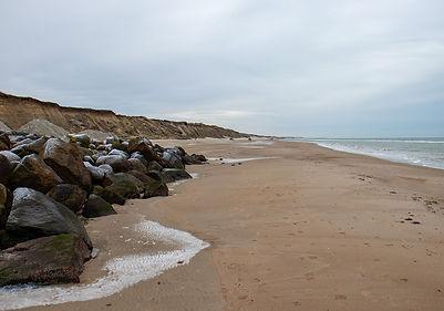 Strand von Lyngby