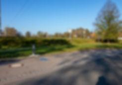 Stellplatz Neunburg vorm Wald
