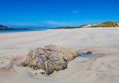 Balnakeil Beach