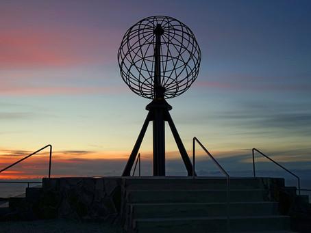 Unsere 25 Norwegen-Highlights
