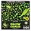 Thumbnail: Glow Chamber 1000 pc. Puzzle