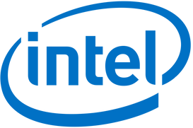 1280px-Intel-logo.png