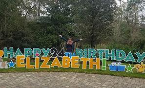 ElizabethMule.jpg