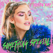 HD Something Special Final Cover.png