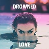 DrownedLoveFinal.png