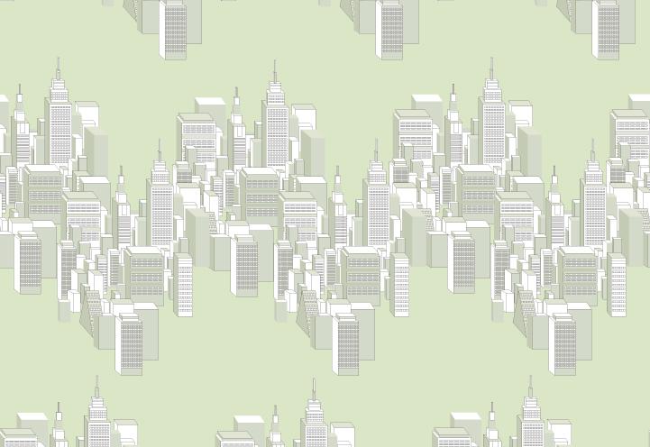 Building series-Manhattan-