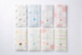 grahicdesign,branding,takuma tahara
