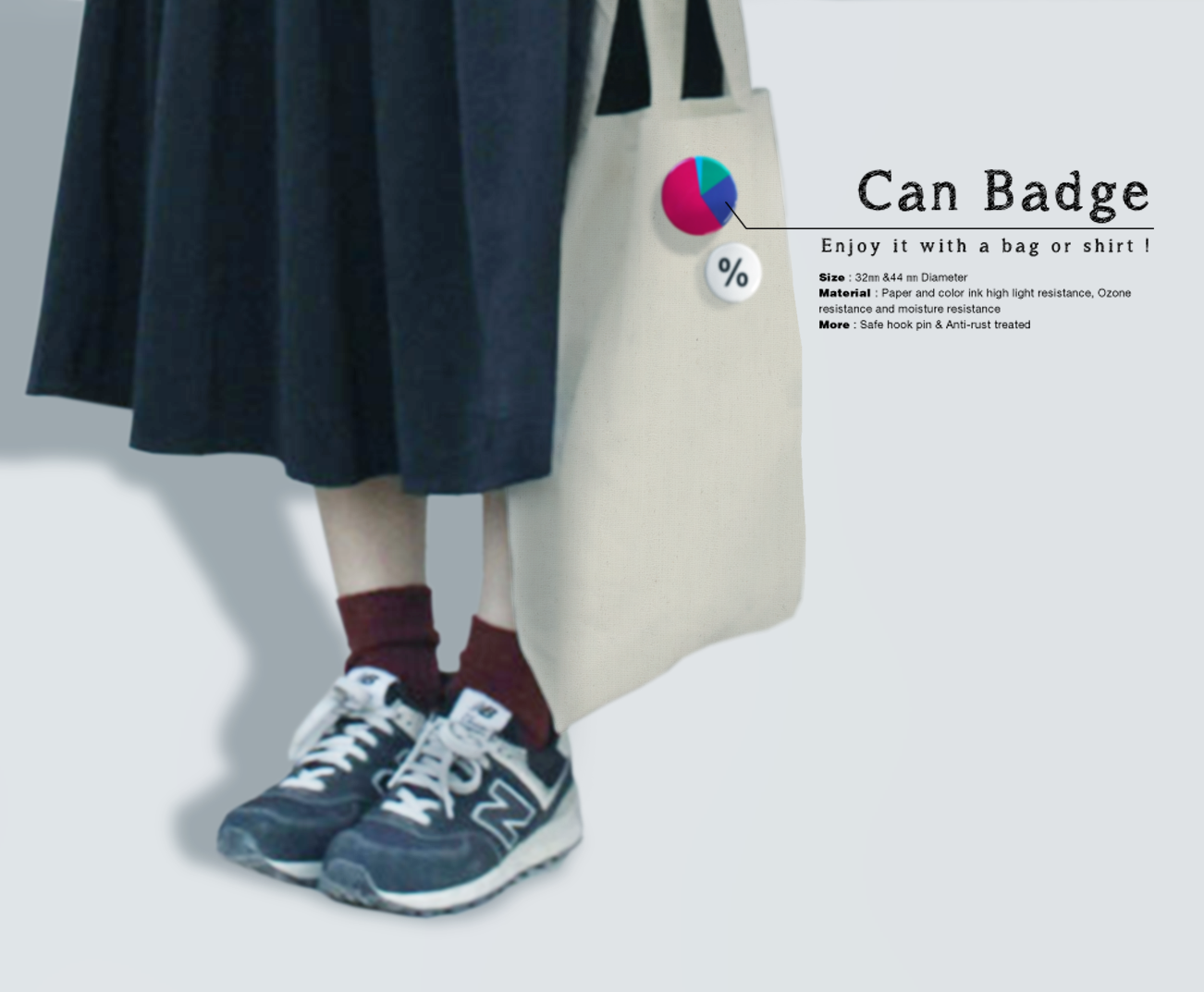 Can Badge