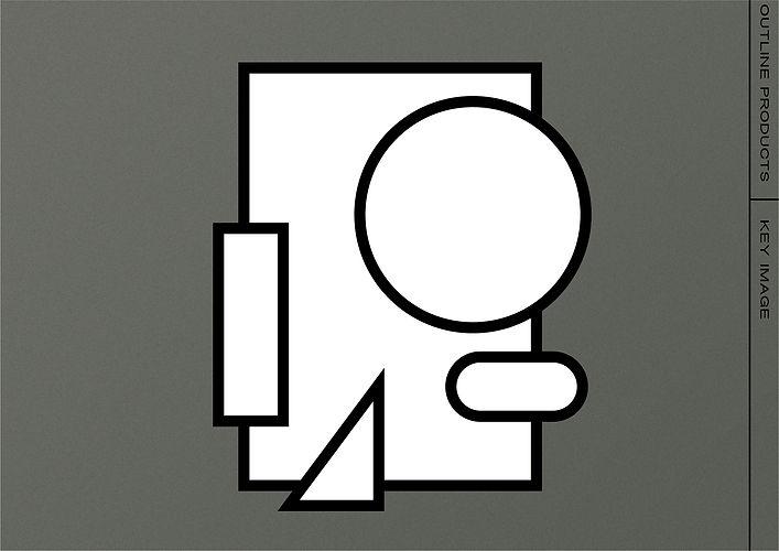 200817_outline_アートボード 1 のコピー 2.jpg
