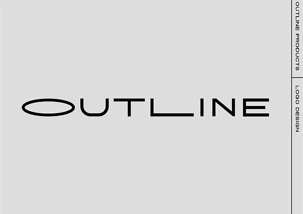 200817_outline_アートボード 1.jpg