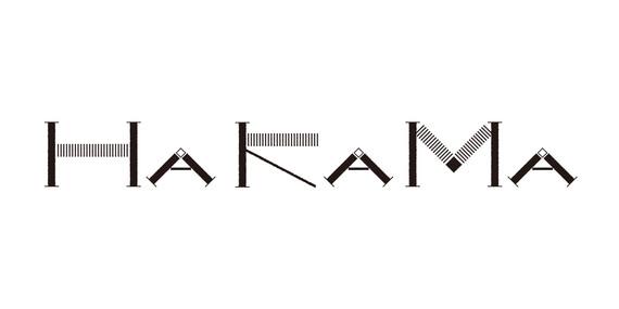 パンフレットタイトルロゴ