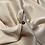 Thumbnail: טבעת דיסקית עין