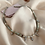 Thumbnail: שרשרת פאס