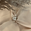 Thumbnail: טבעת בר כפולה