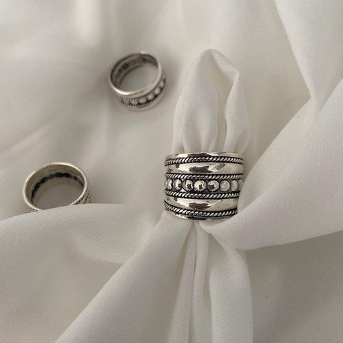 טבעת איב