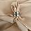 Thumbnail: טבעת נו פאניק