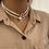 Thumbnail: שרשרת פנינים טיין