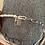 Thumbnail: צמיד סינס