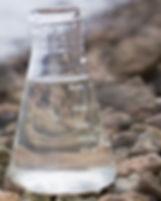 banner-flask.jpg
