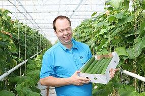 Van Geest Komkommers BV.jpg