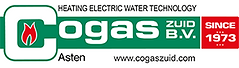 Cogas logo.png