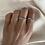 Thumbnail: טבעת פפיון