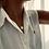 Thumbnail: שרשרת תלתן חריטה אישית