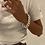 Thumbnail: צמיד גורמט גני לארג