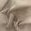 Thumbnail: שרשרת מטבע עין מוזהב