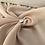 Thumbnail: טבעת לולאה עבה