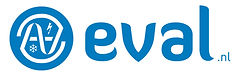 Logo Eval.jpg
