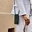 Thumbnail: סט סמארטפון ירוק כחול
