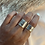 Thumbnail: טבעת FEMALE