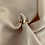Thumbnail: טבעת מוזהבת בלק