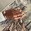 Thumbnail: טבעת GRL PWR