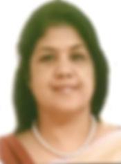 ms Rezina Ahmed.jpg