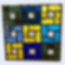 stainedglassquiltclass.jpg