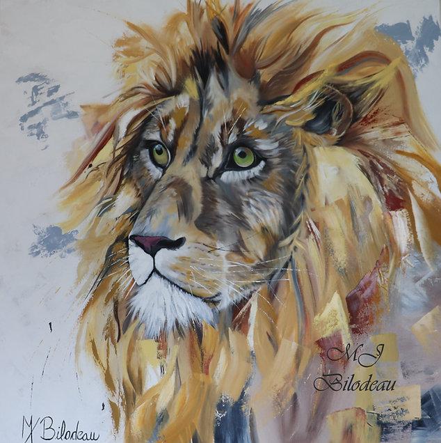 Lion avec filigrane.jpg
