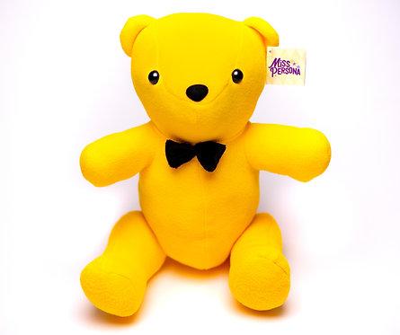Brandon Bear