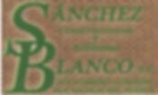 50 SANCHEZ BLANCO.png