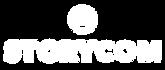 Logo vit StoryCom.png