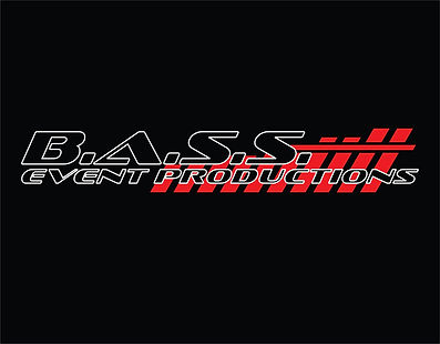 BASS Event Productions